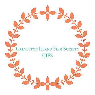 GIFS_Logo_5.jpg