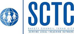 sctc-final_logo-high.jpg