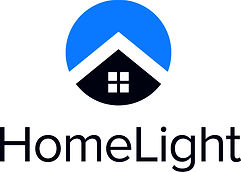 HomeLight Square Logo.jpg