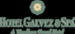 HotelGalvezAndSpaColor.png