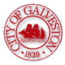 City_of_Galveston_Texas_Seal.png