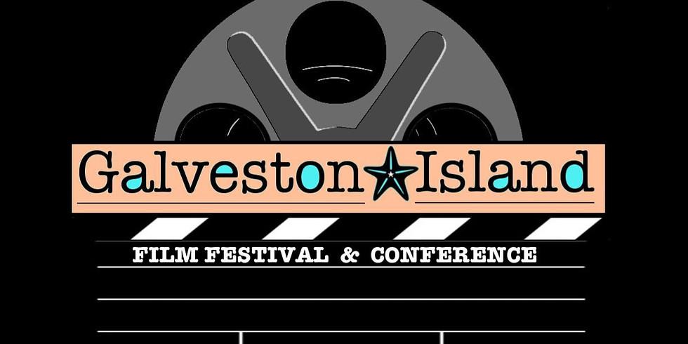 GIFF-CON 2020 Virtual Selected Film Screening