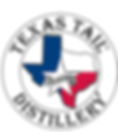 TexasTail_Logo.png