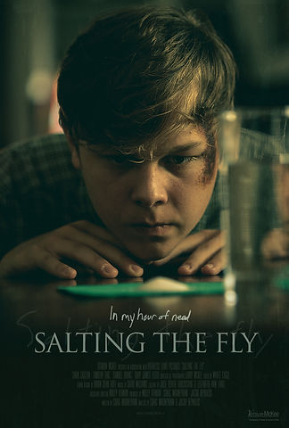 Salting The Fly - Poster.jpg