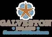 CVB Logo transparent.png