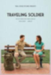 TravelingSoldier.poster.jpg
