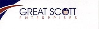 Great Scott Enterprise_Logo.jpeg