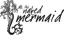 NoFrame&Number_NakedMermaid.jpg