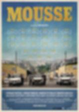 Mousse_CMYK.jpg