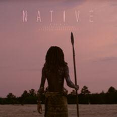 Native.jpg