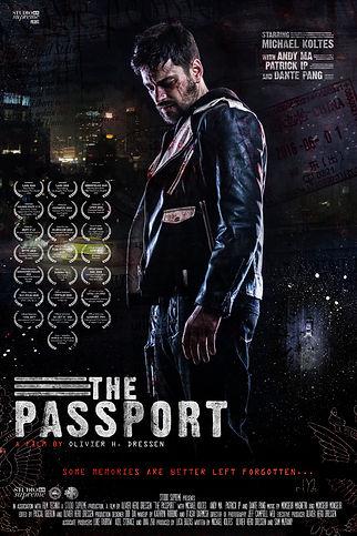 ThePassport_V3_V2.jpg
