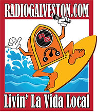 RADIO GALVESTON4.jpg