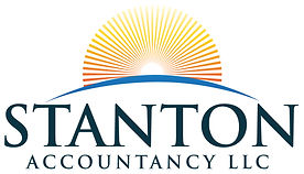 SMALL_STANTON ACCOUNTANCY LLC.jpg