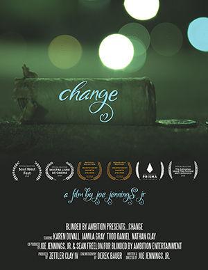 Change_8.5x11_Poster with Laurel_RGB.jpg