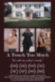 ATTM Poster July 08.jpg