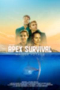 ApexSurvival_Final_Poster_40x60_.jpg