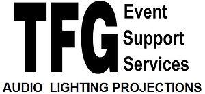 tfg logo2.jpg