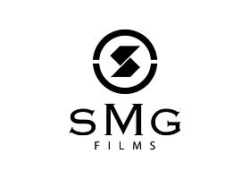SMG films logo_RGB.jpg