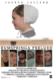 Rumspringa_Movie_Poster.jpg