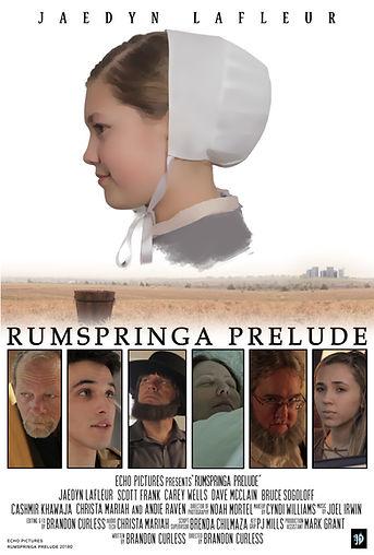 Rumspringa_Movie_Poster.jpg
