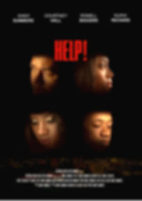Help 2019 cover.jpg