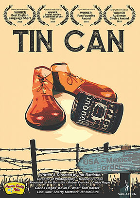 Tin Can Poster With Awards_RGB.jpg