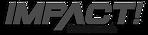 1291px-Impact_Wrestling_Logo_edited_edit