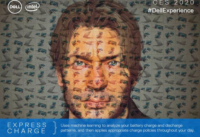 Dell Mosaic Overlay 1.jpg