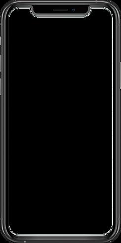 transparentphone.png