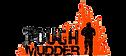 Tough Mudder.png