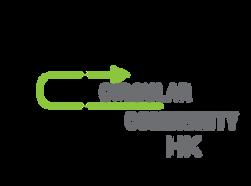 20170828 CC logo_green.png