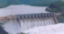 Linganamakki-Dam.jpg