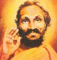 sridharaswami.jpg