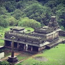 Bhuvanagiri