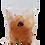 Thumbnail: ANH 新西蘭一級深海野生鱈魚花膠 500克