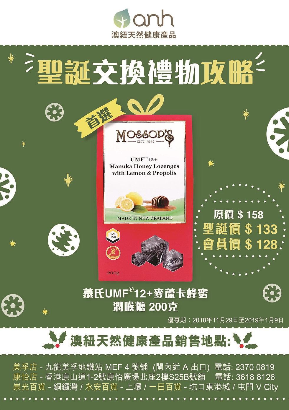 handbill_christmas 2018_20181115_1.jpg