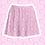 Thumbnail: uwuzumaki skirt