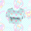 Thumbnail: Dreamy Baby Bear Crop Top