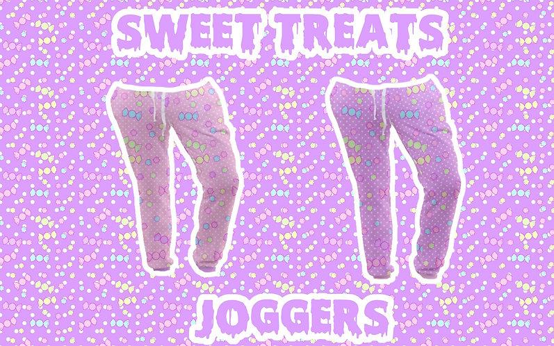 Sweet Treats Joggers