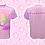 Thumbnail: uwuzumaki Fluffy Shirt