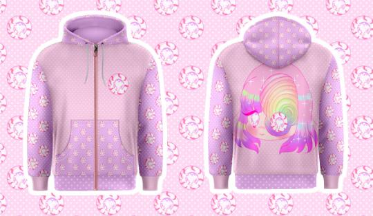 uwuzumaki hoodie