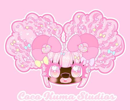 Coco Kuma Studios Logo.jpg