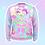 Thumbnail: Space Star Cutie Sweater