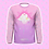 Thumbnail: Starry Tears Long Sleeve Shirt