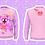 Thumbnail: Sweet Treats Pullover Sweater