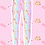 Thumbnail: Coco Kuma Diner Velvet Pants