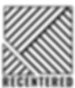 RF logo.JPG
