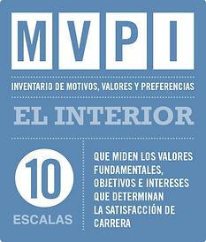 MVPI.png