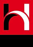 hogan_logo.png