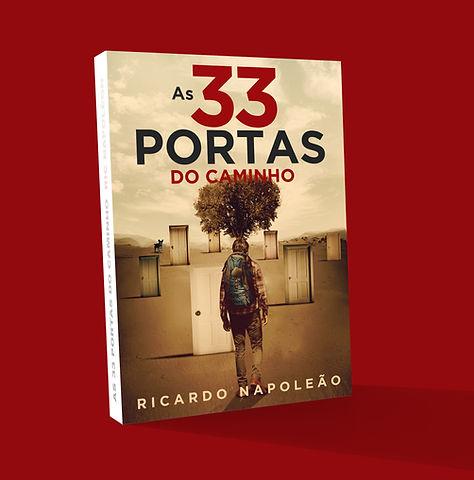 Ric_book-mockup_vermelho_PT.jpg